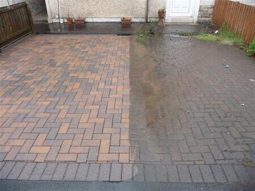 power-washing-driveways-1